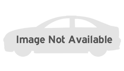 COLORADO EXTENDED CAB CHEVROLET